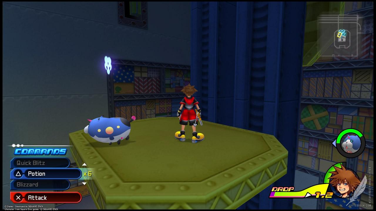 Kingdom-Hearts-2-8-20.jpg