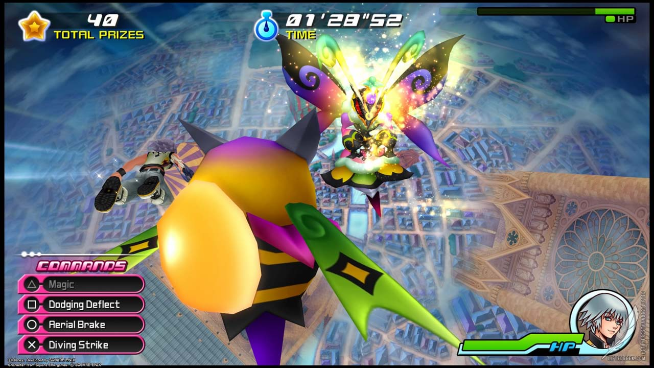 Kingdom-Hearts-2-8-25.jpg