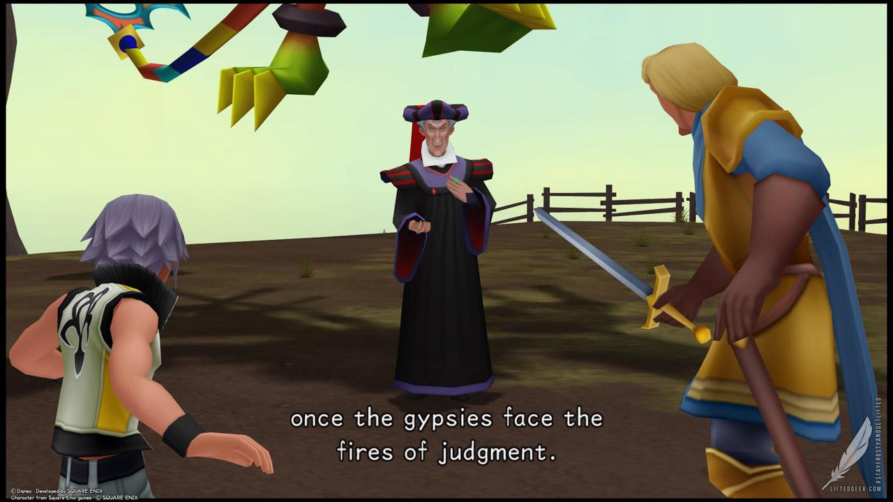 Kingdom-Hearts-2-8-26.jpg