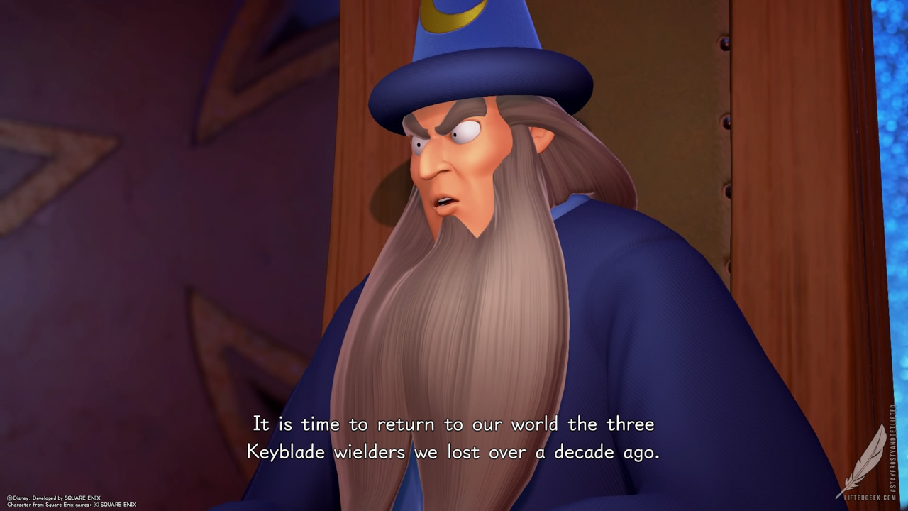 Kingdom-Hearts-2-8-31.jpg