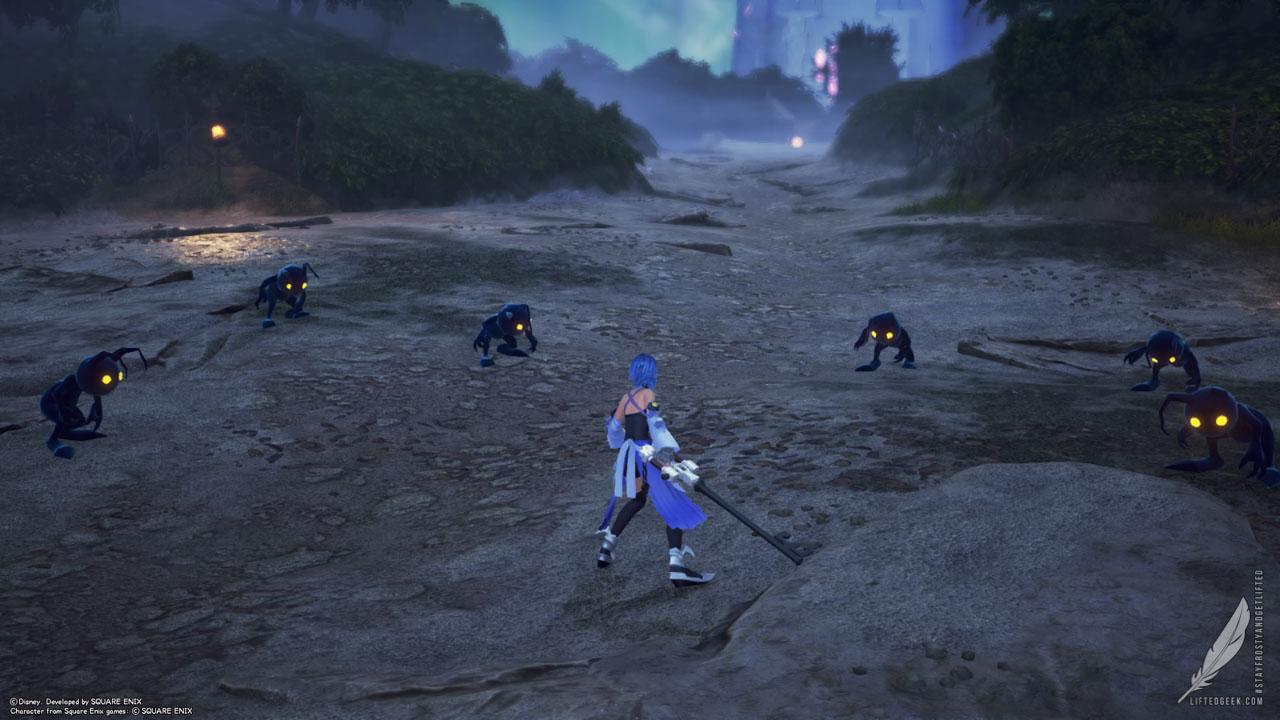 Kingdom-Hearts-2-8-33.jpg