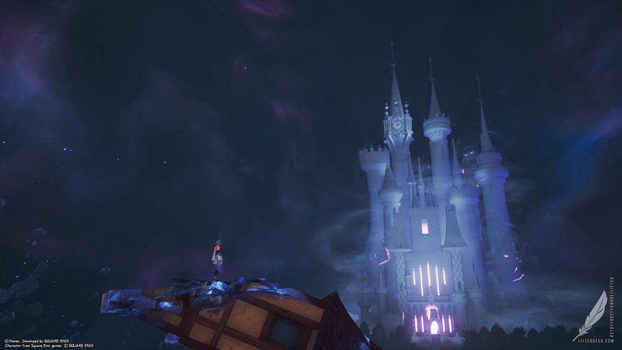 Kingdom-Hearts-2-8-36.jpg