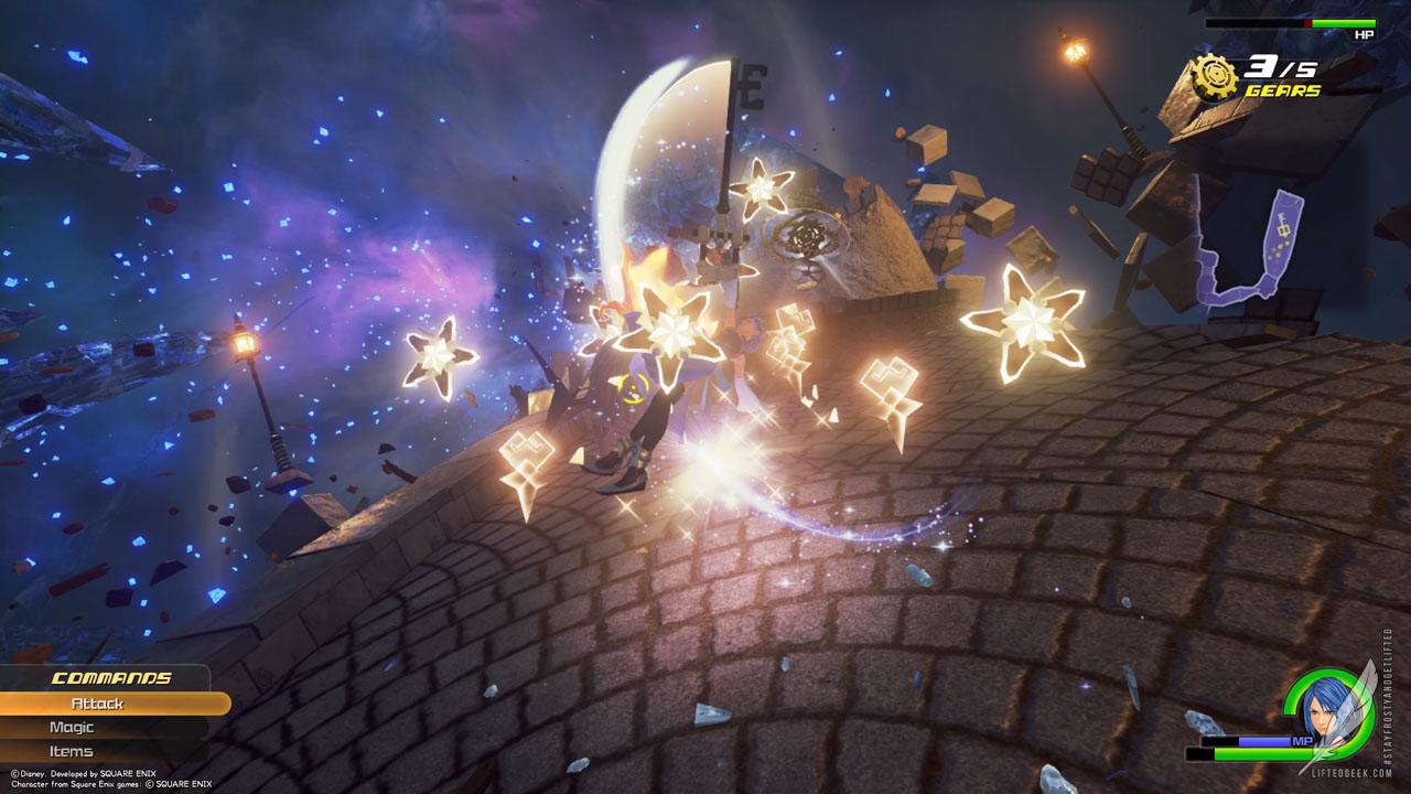 Kingdom-Hearts-2-8-37.jpg