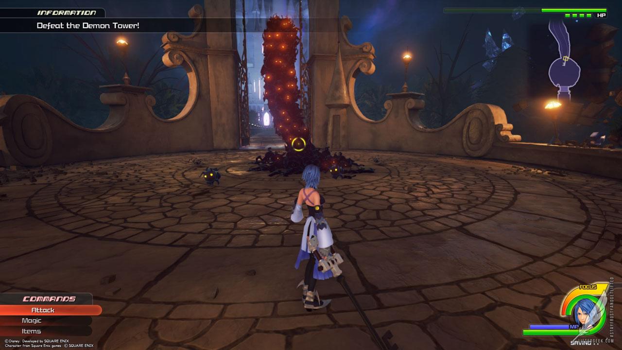 Kingdom-Hearts-2-8-40.jpg