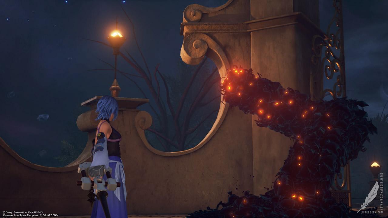 Kingdom-Hearts-2-8-43.jpg