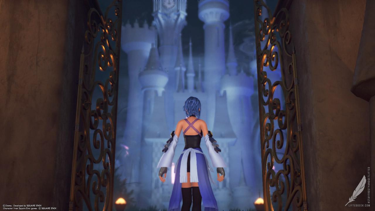 Kingdom-Hearts-2-8-44.jpg
