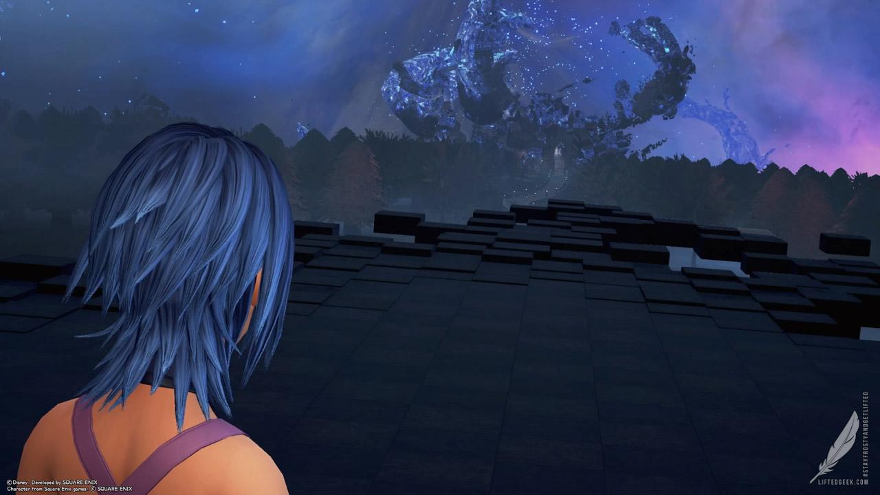 Kingdom-Hearts-2-8-46.jpg