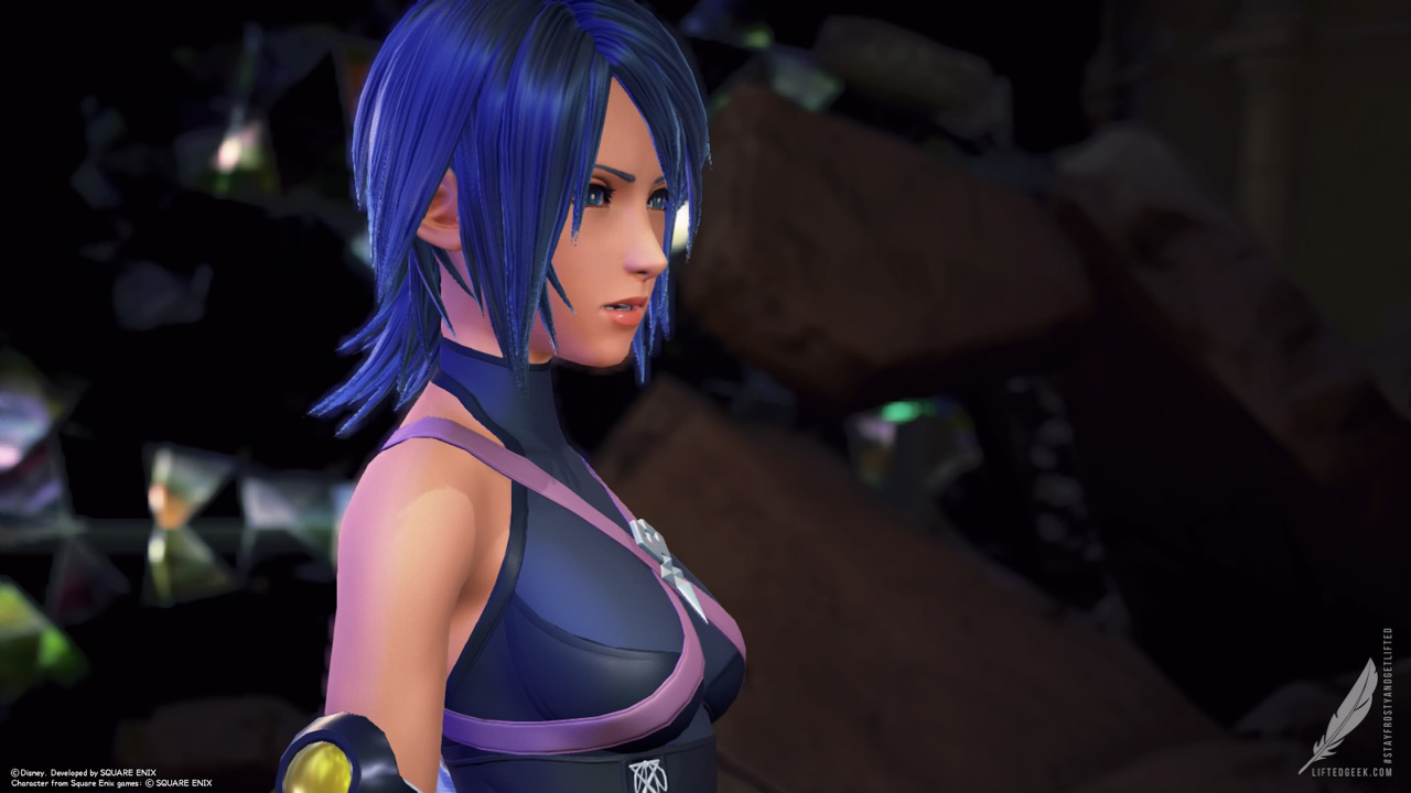 Kingdom-Hearts-2-8-47.jpg