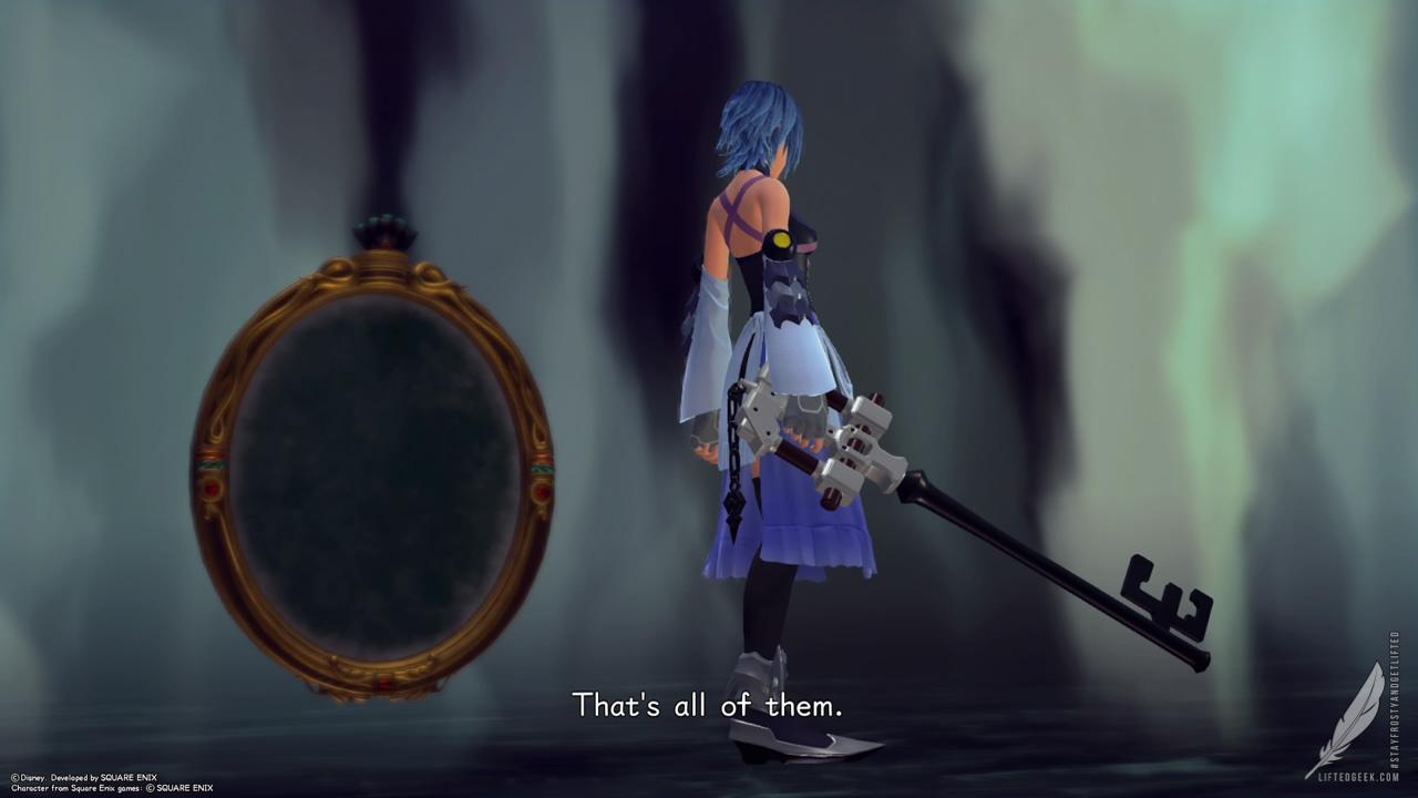 Kingdom-Hearts-2-8-48.jpg