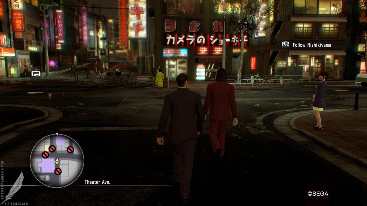 Yakuza0-5.jpg