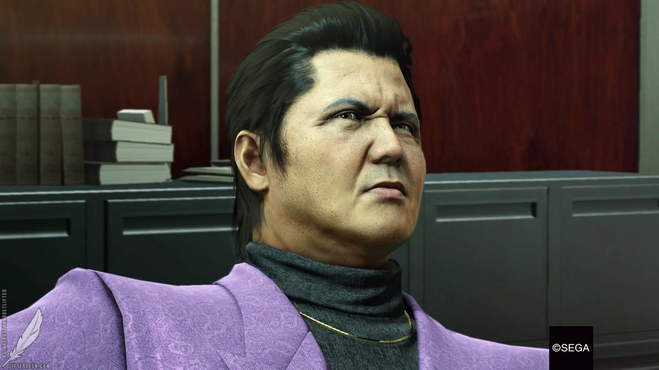 Yakuza0-7.jpg