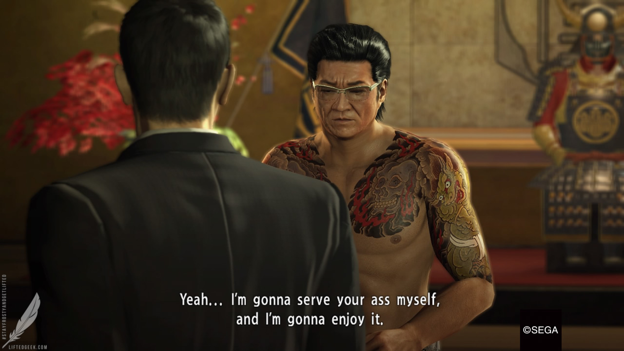 Yakuza0-14.jpg