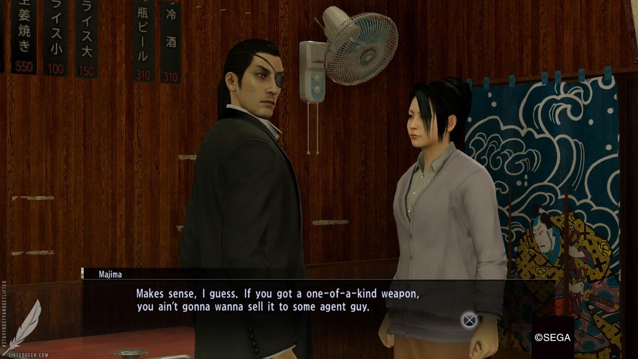 Yakuza0-28.jpg