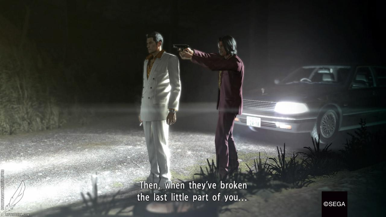 Yakuza0-35.jpg