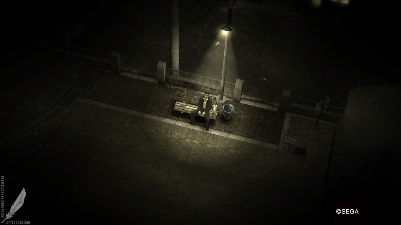 Yakuza0-37.jpg