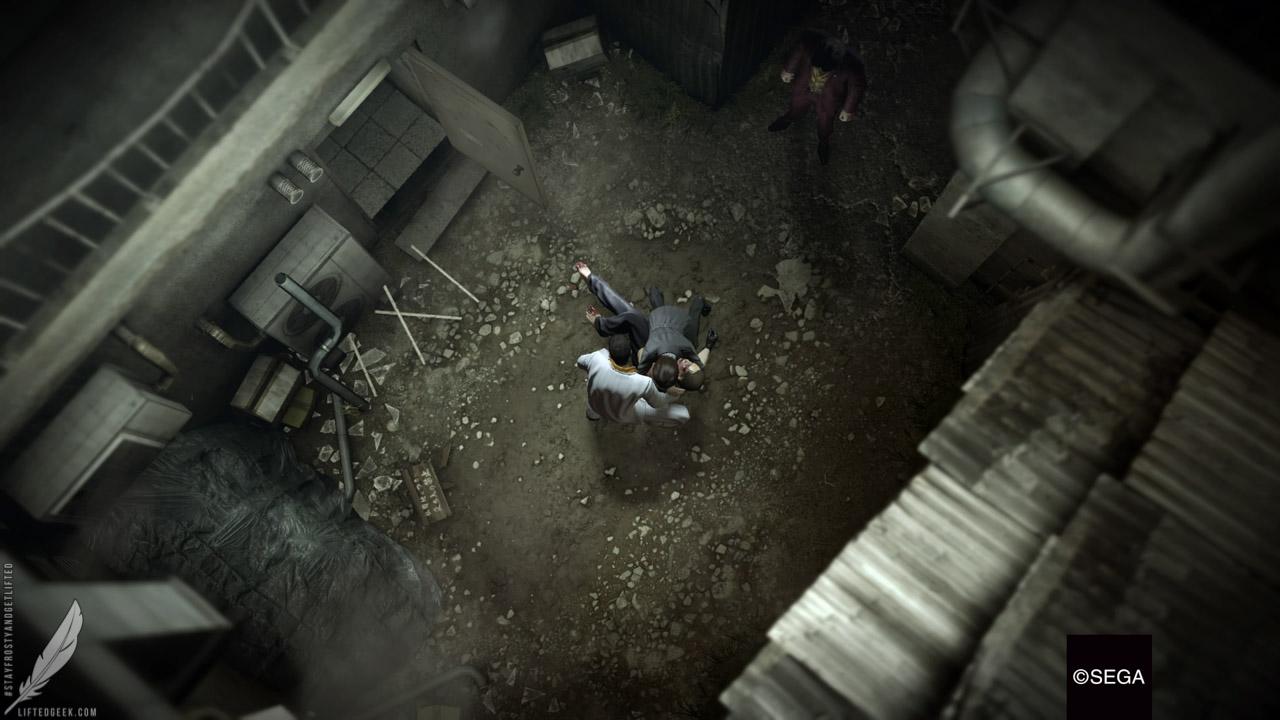 Yakuza0-49.jpg