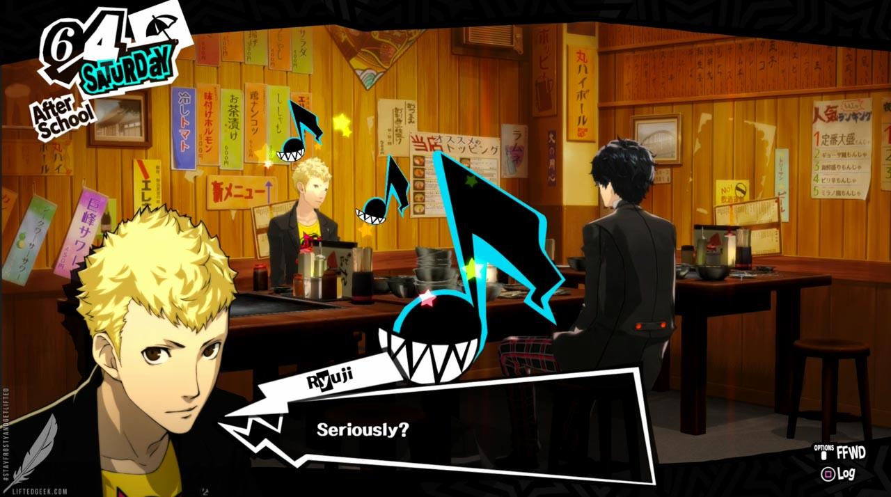 Persona5-1.jpg