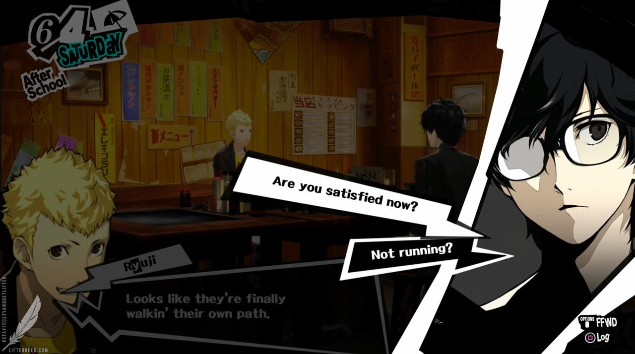 Persona5-2.jpg
