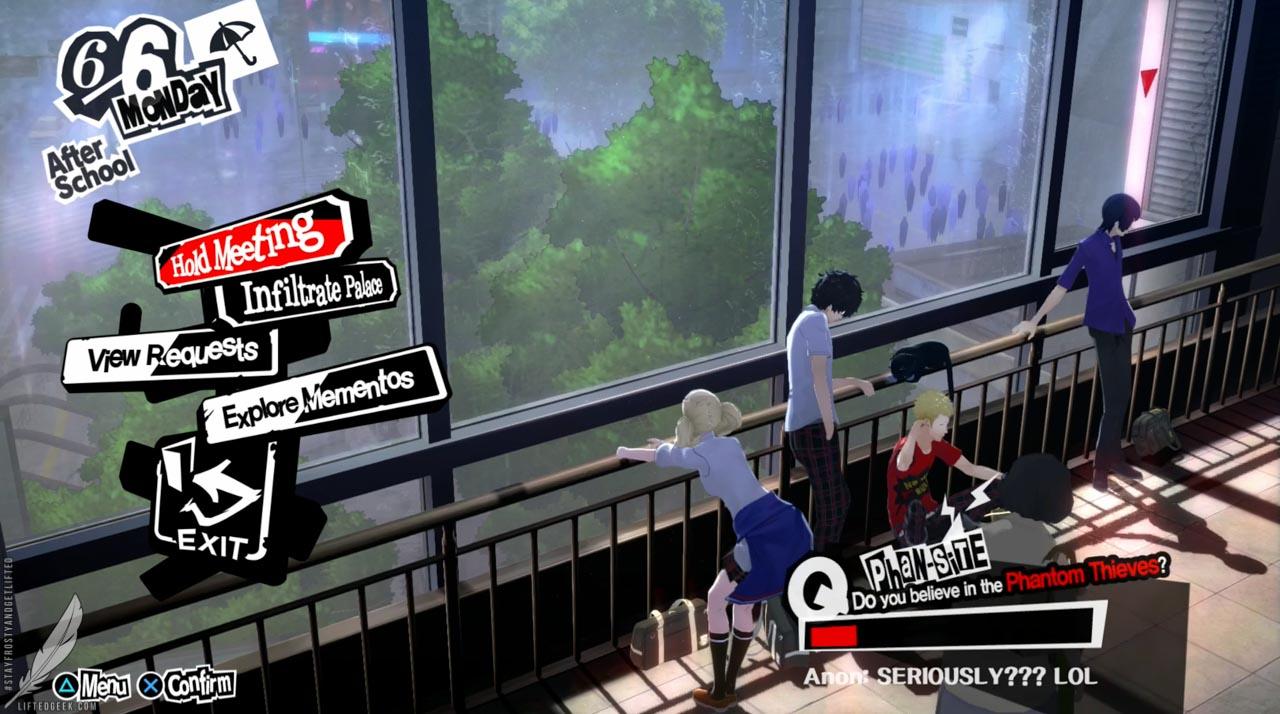 Persona5-6.jpg