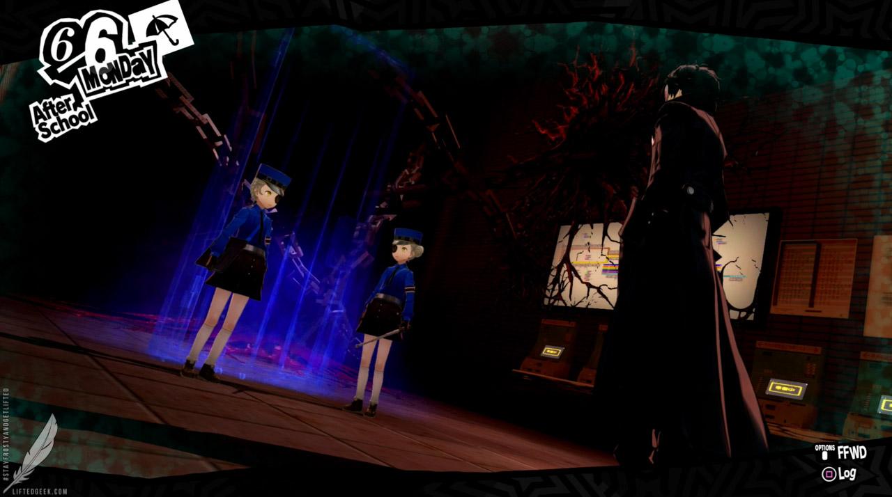 Persona5-7.jpg