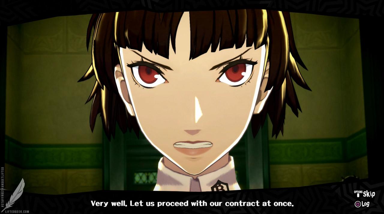 Persona5-46.jpg