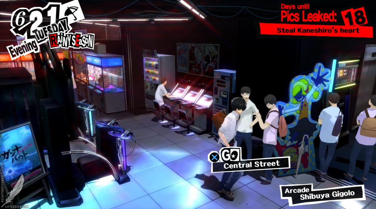 Persona5-52.jpg