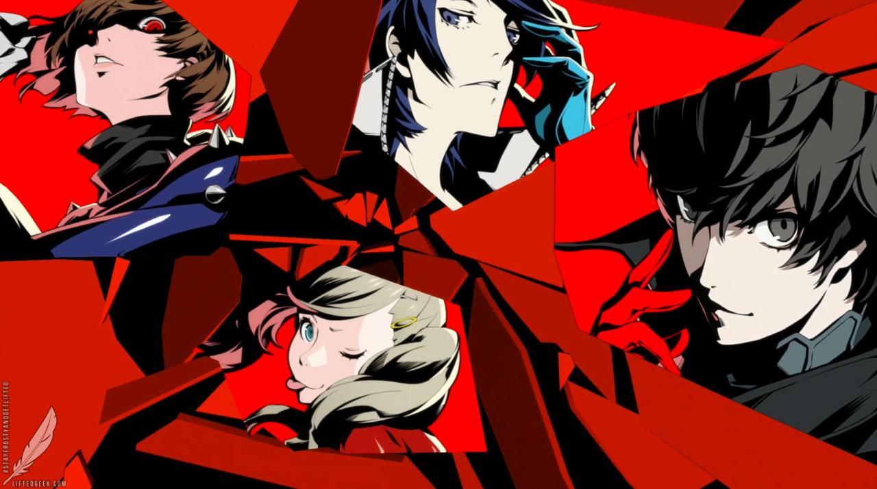 Persona5-56.jpg