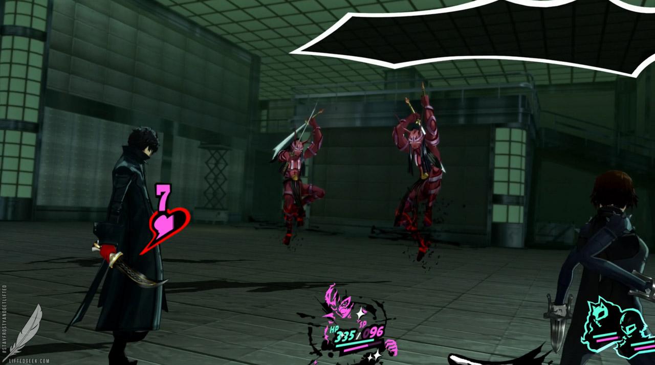 Persona5-73.jpg