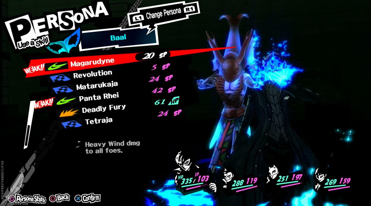 Persona5-74.jpg