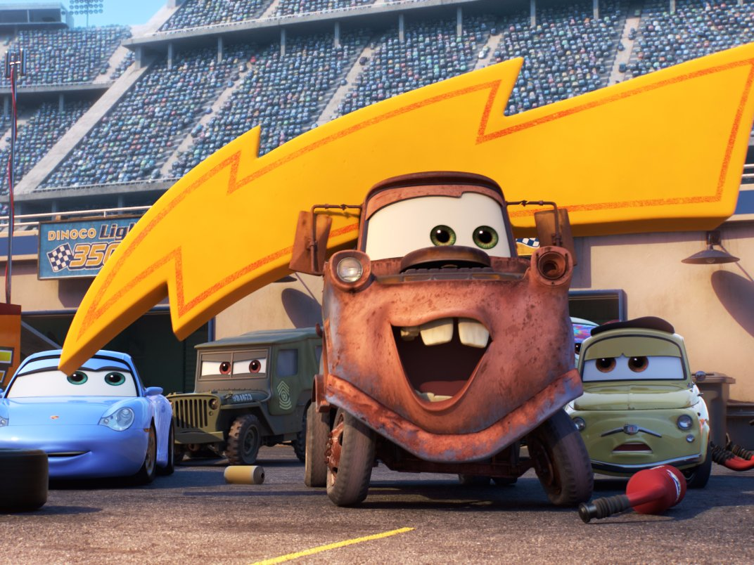 larry-the-cable-guy-cars-3.jpg