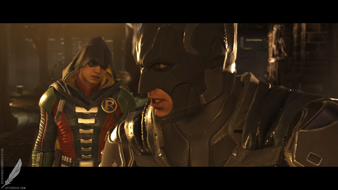 Injustice2-2.jpg
