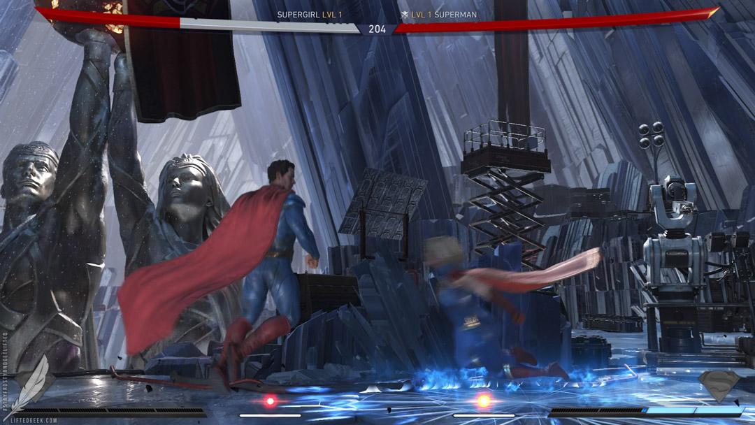 Injustice2-54.jpg