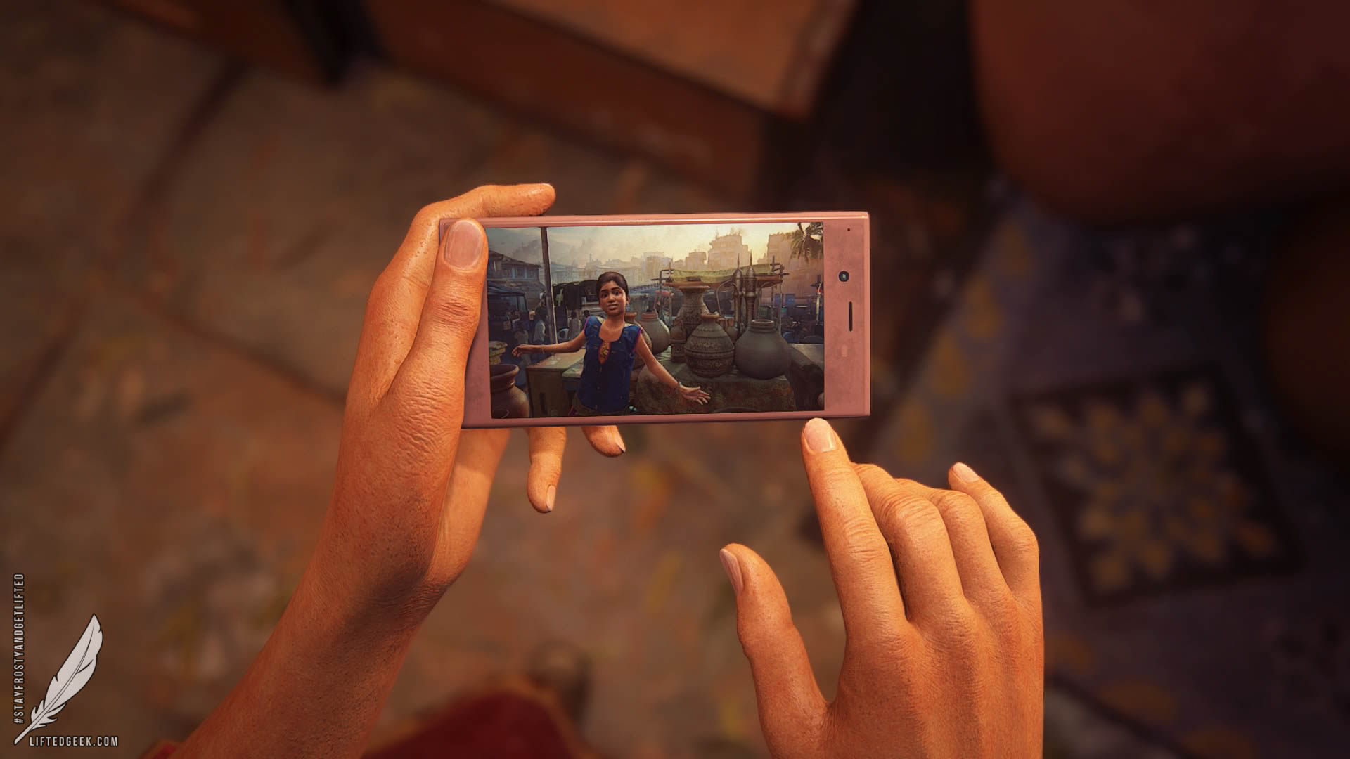 uncharted-lost-legacy-2.jpg