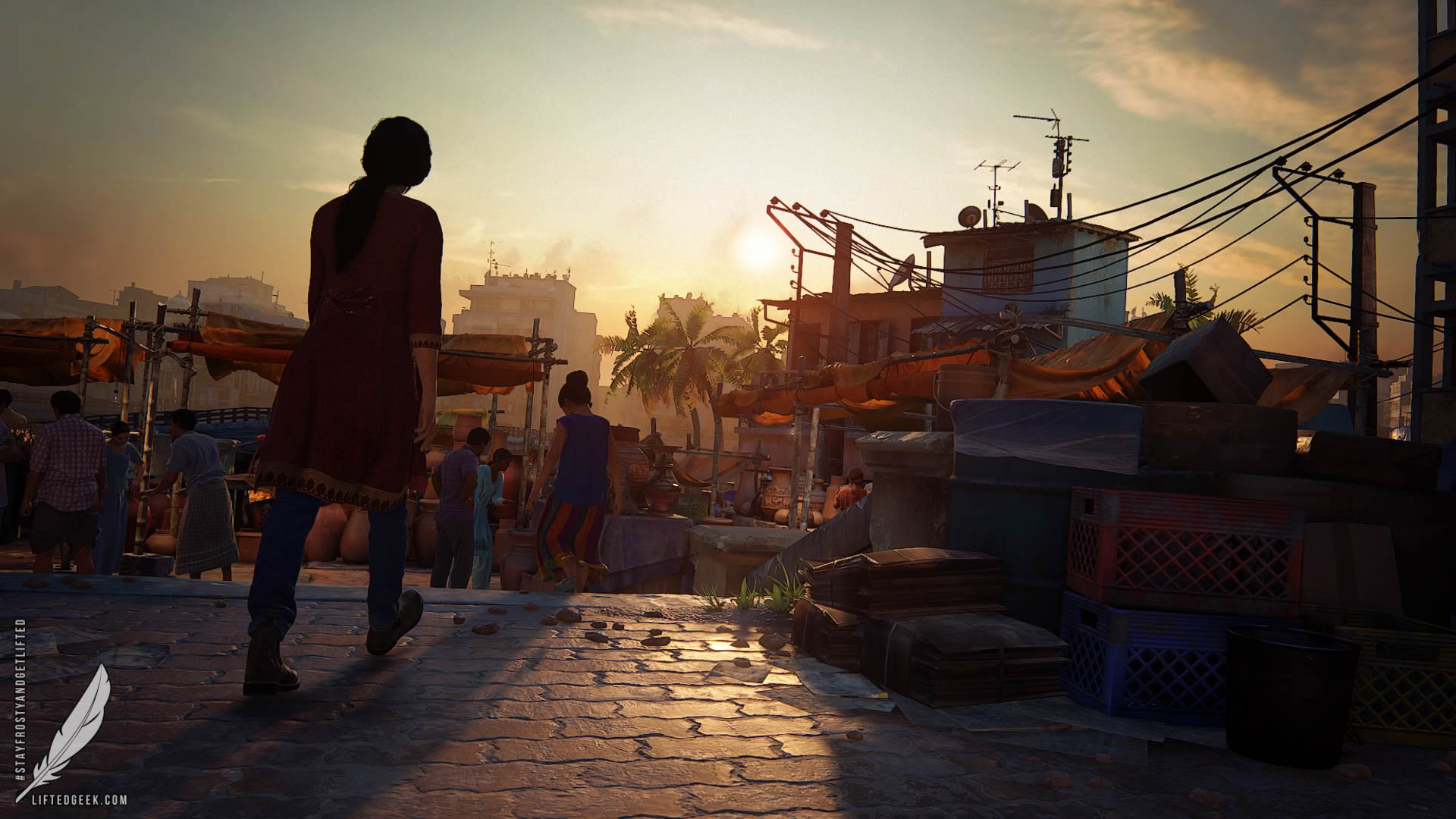 uncharted-lost-legacy-1.jpg