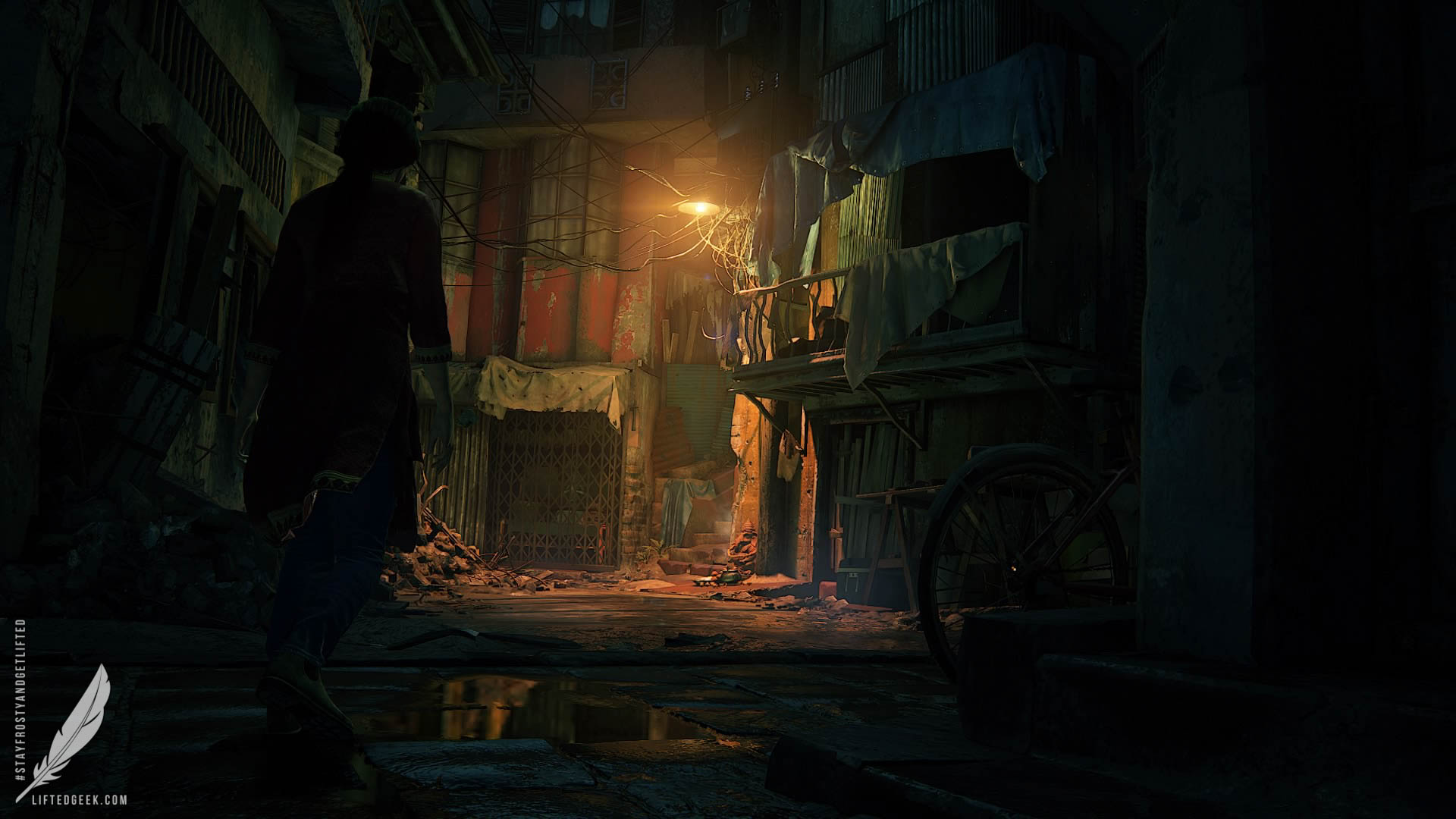 uncharted-lost-legacy-3.jpg