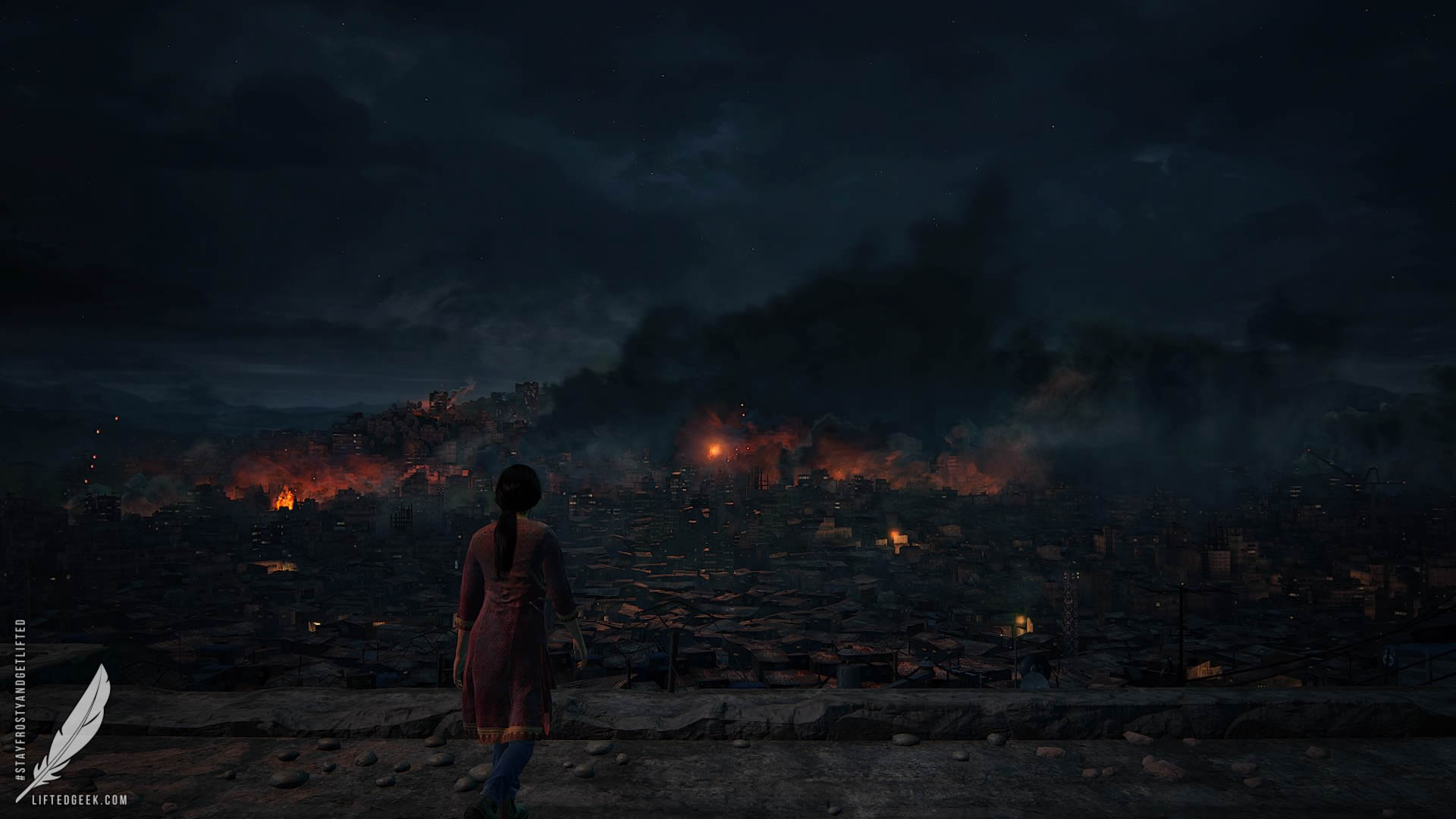 uncharted-lost-legacy-5.jpg