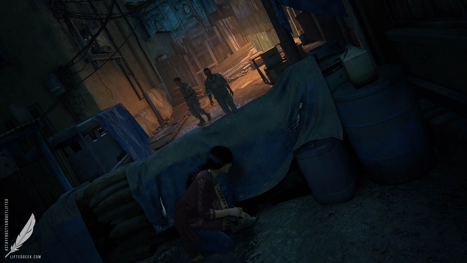 uncharted-lost-legacy-4.jpg
