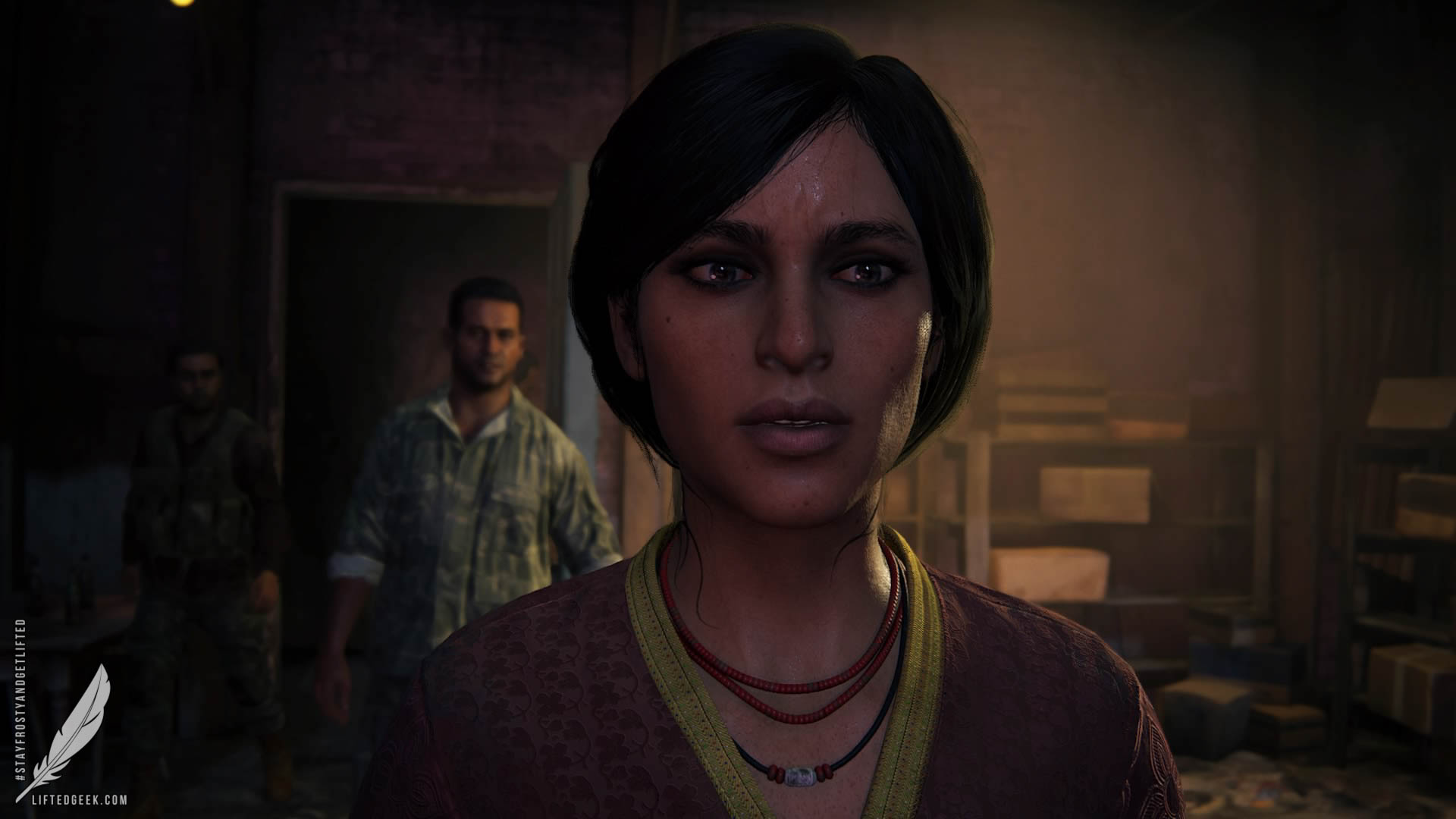 uncharted-lost-legacy-7.jpg
