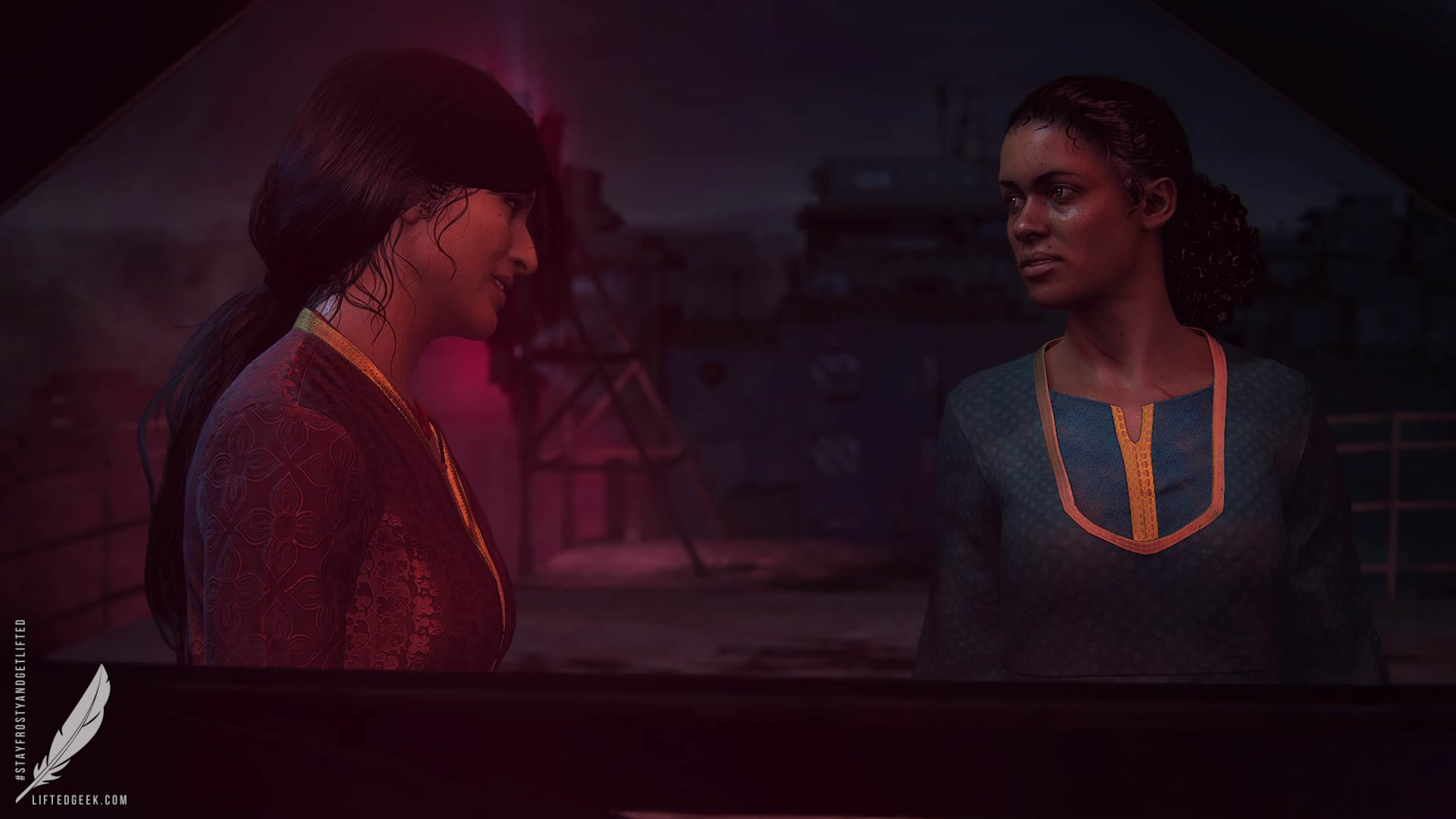 uncharted-lost-legacy-10.jpg