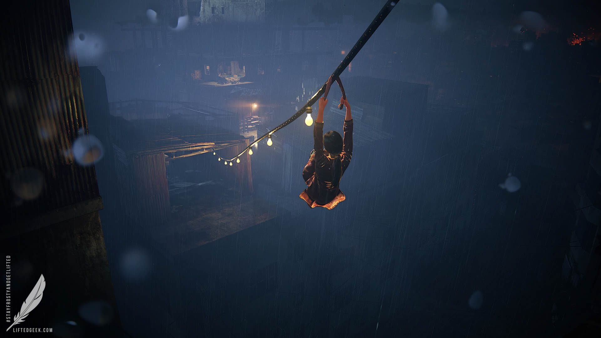 uncharted-lost-legacy-15.jpg