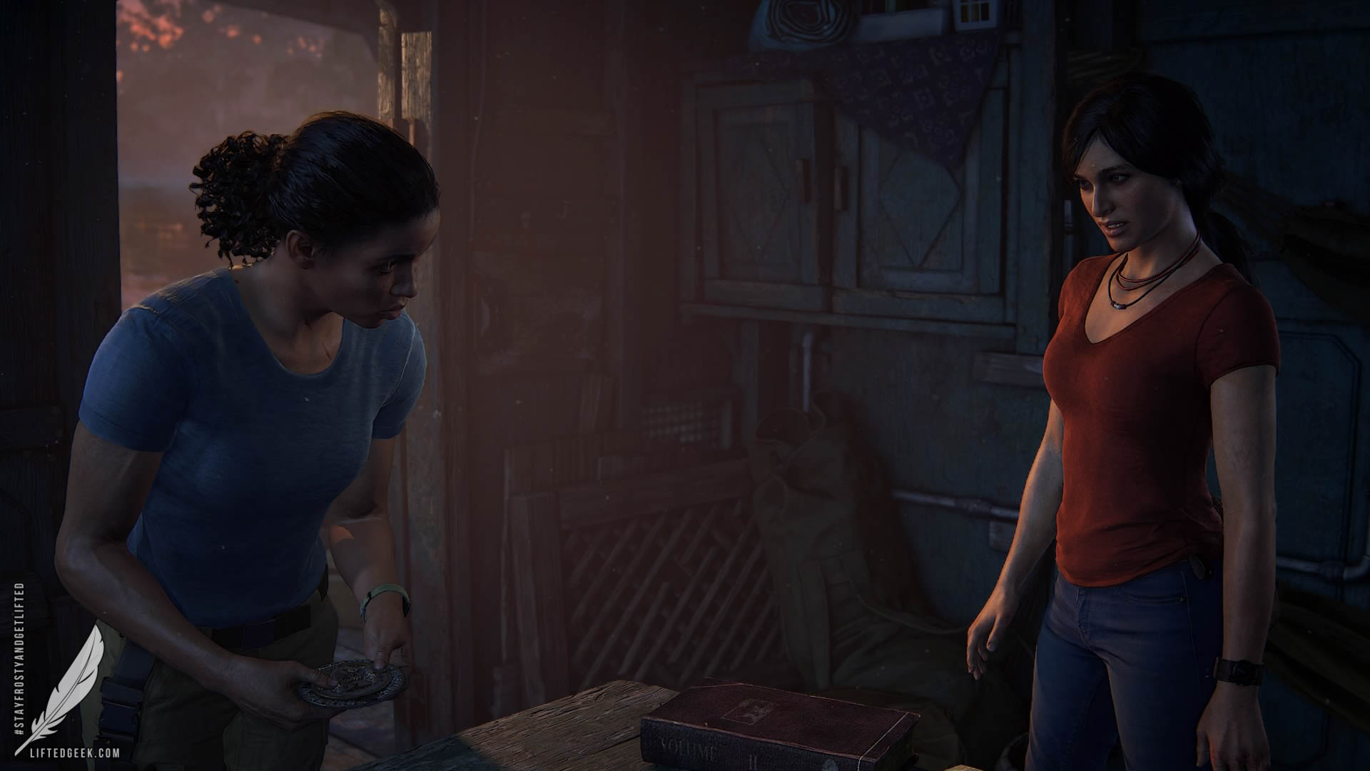 uncharted-lost-legacy-16.jpg