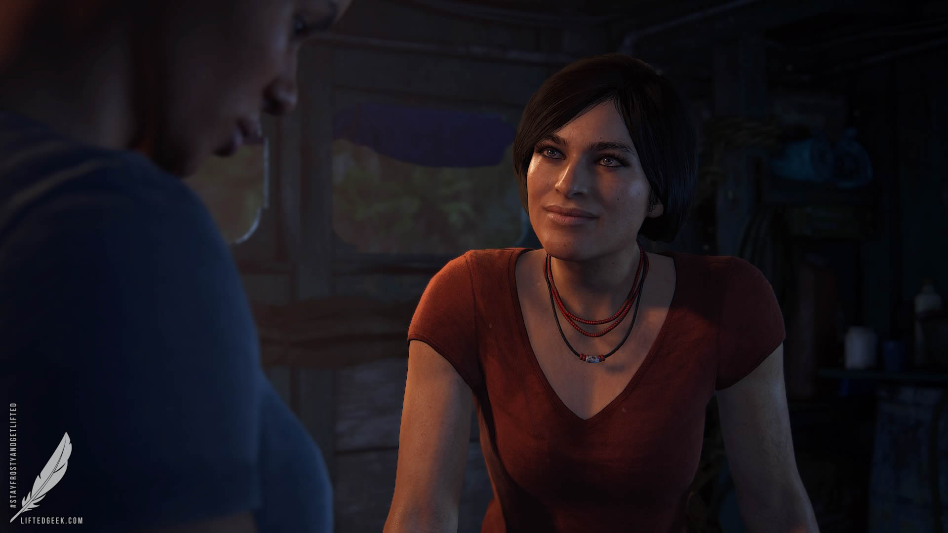 uncharted-lost-legacy-17.jpg