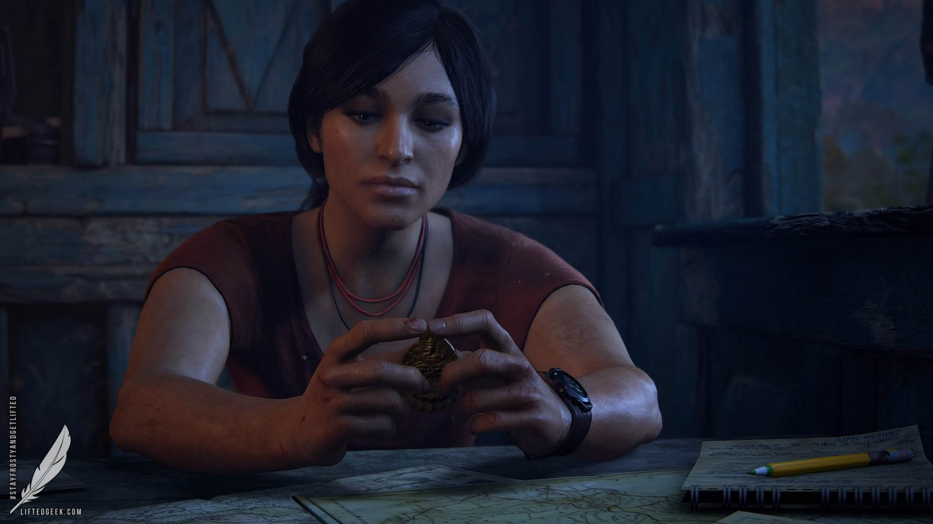 uncharted-lost-legacy-20.jpg