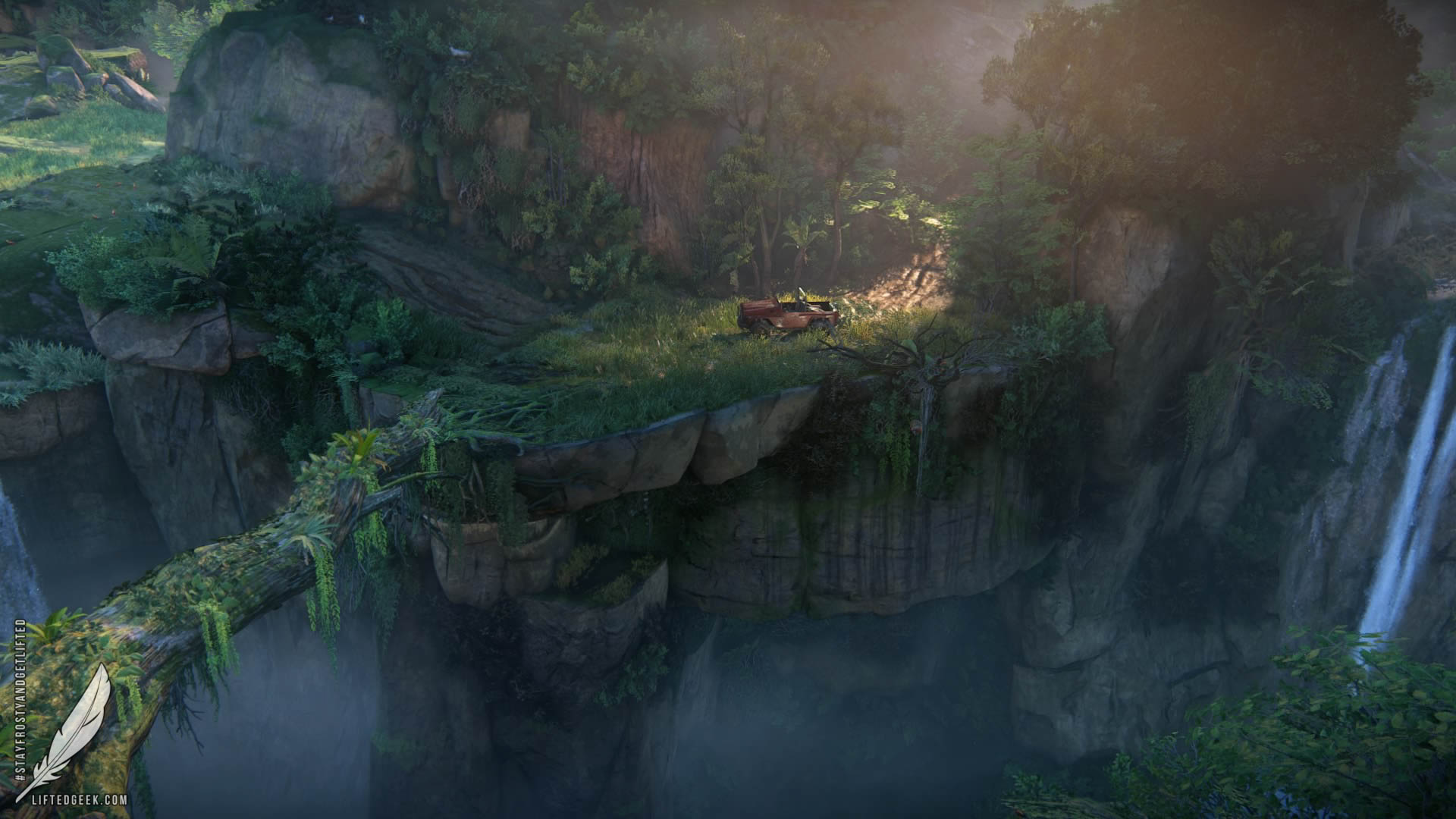 uncharted-lost-legacy-21.jpg