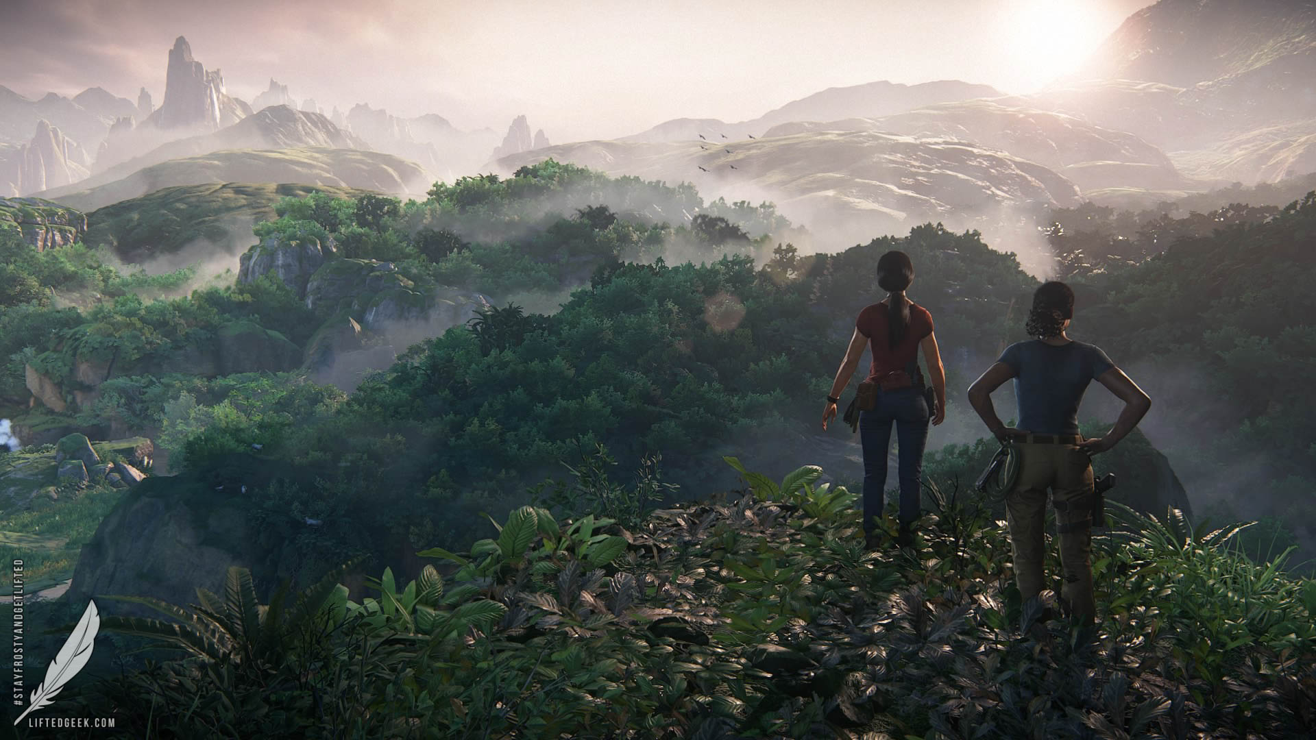 uncharted-lost-legacy-22.jpg