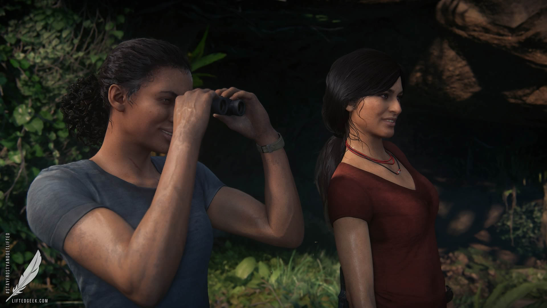 uncharted-lost-legacy-25.jpg