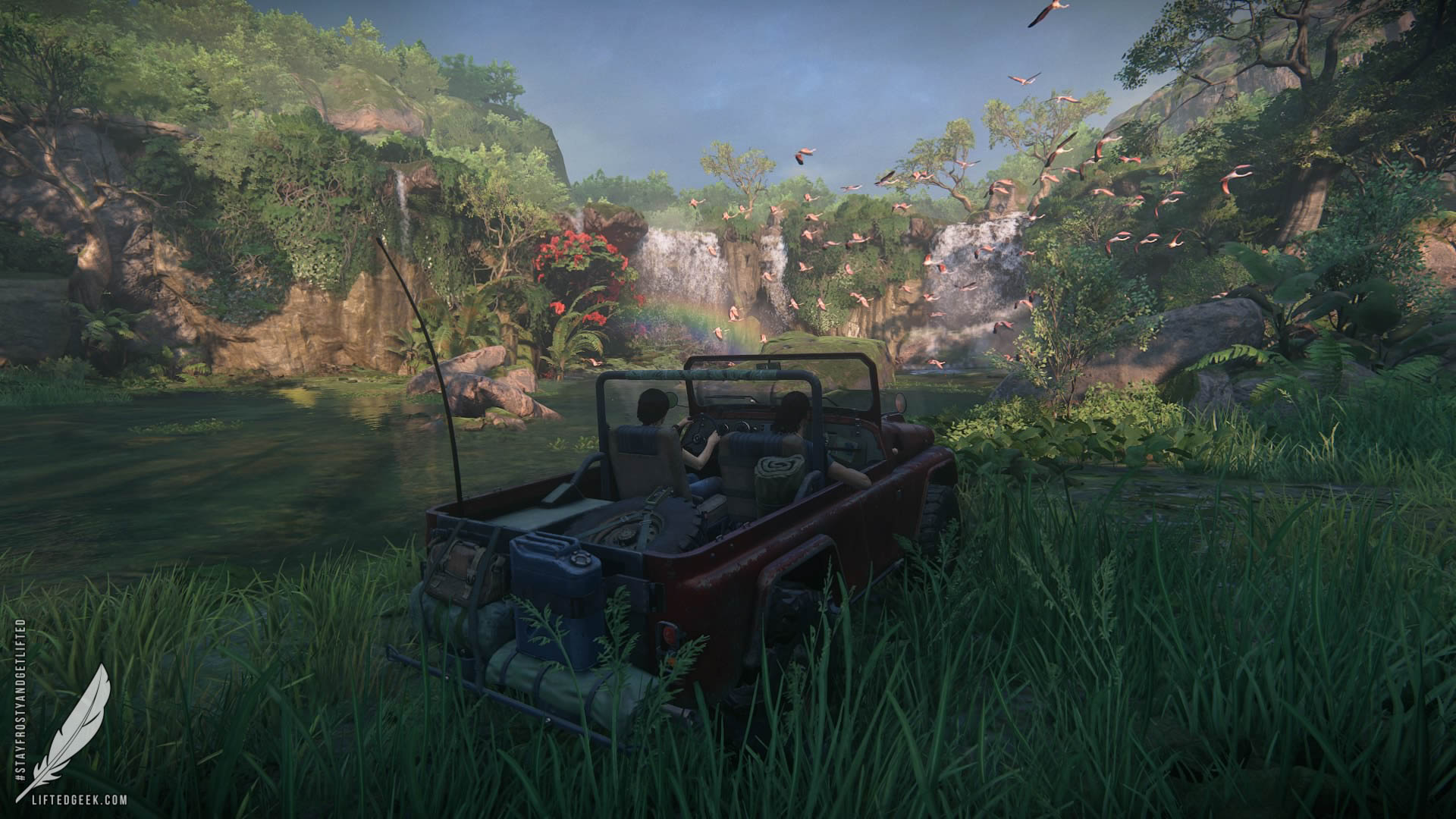 uncharted-lost-legacy-26.jpg