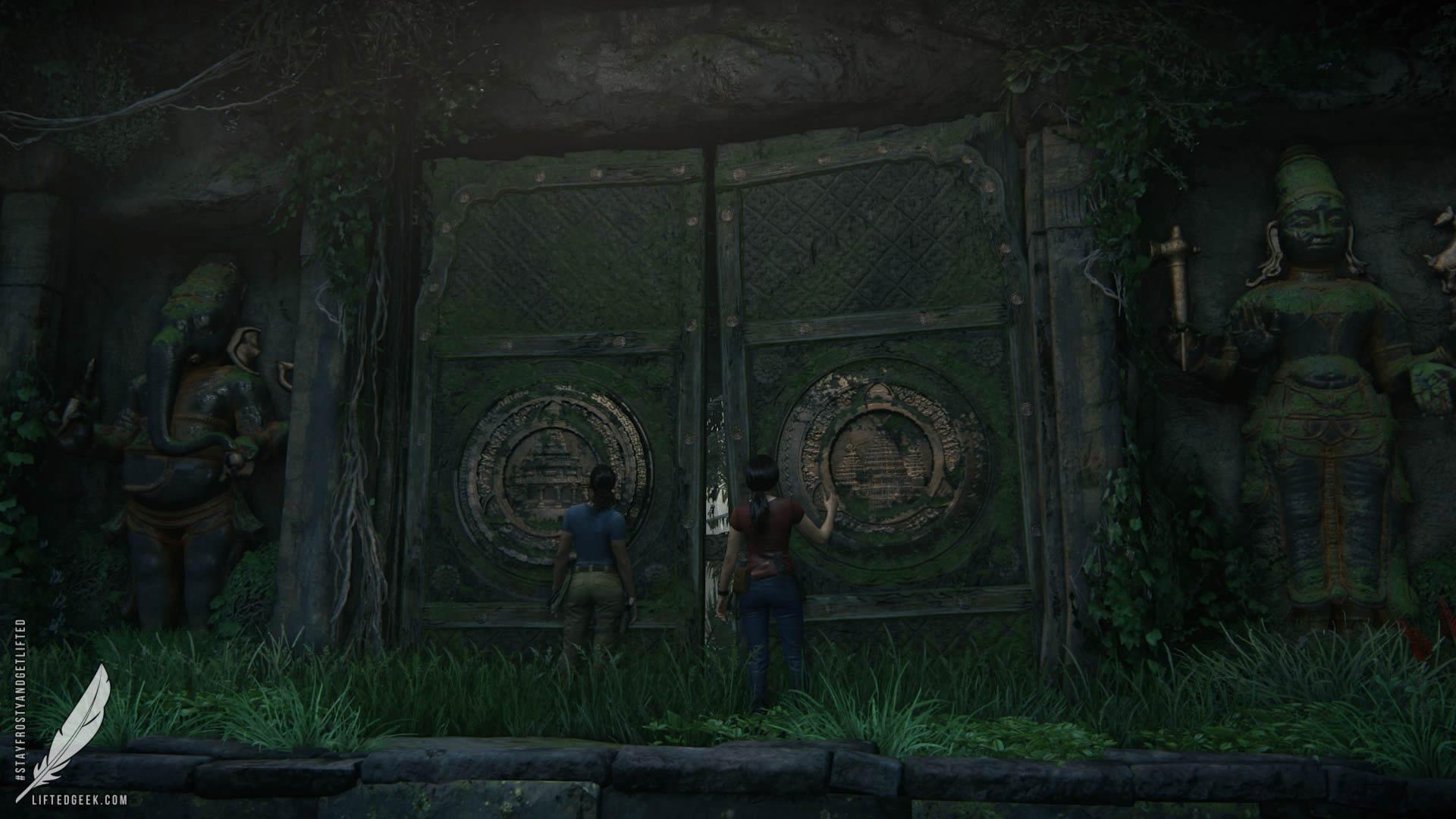 uncharted-lost-legacy-27.jpg