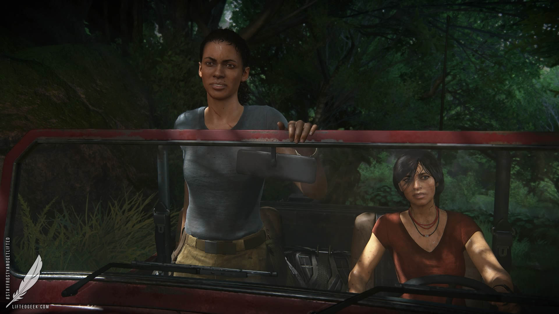 uncharted-lost-legacy-28.jpg