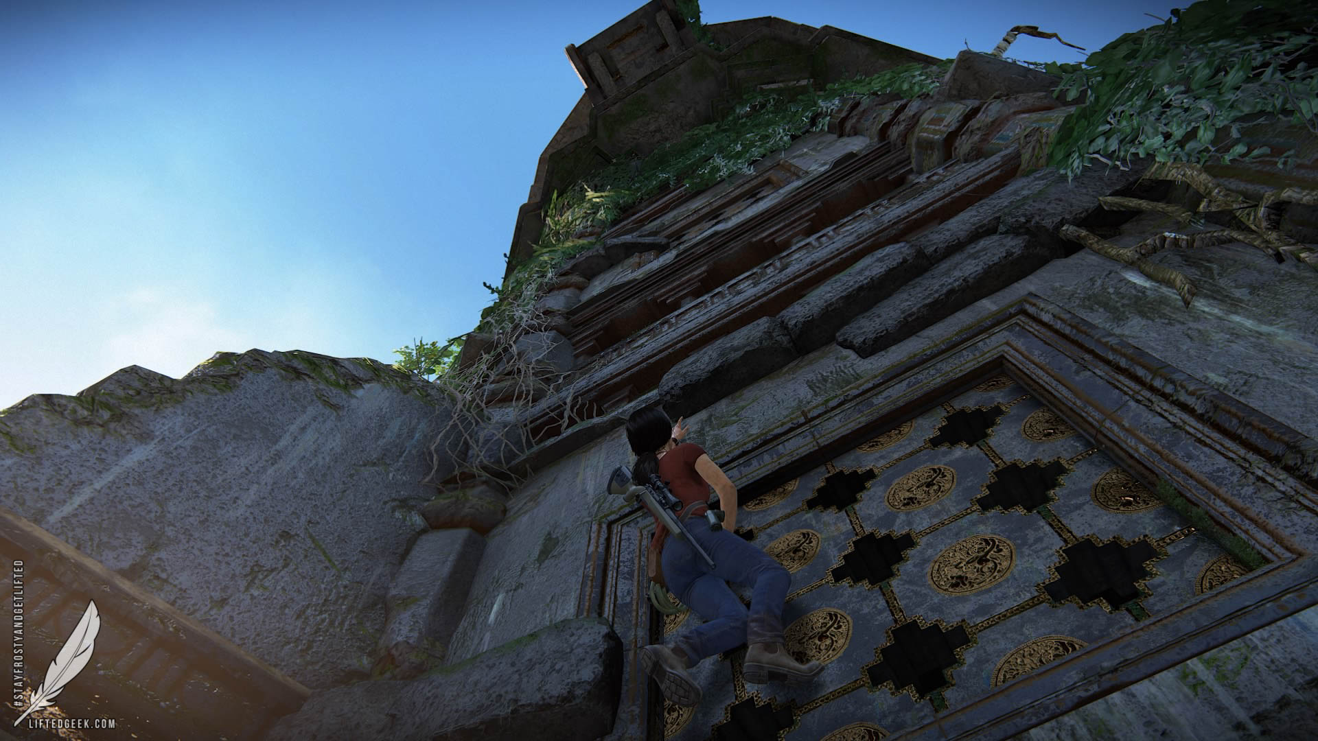 uncharted-lost-legacy-29.jpg